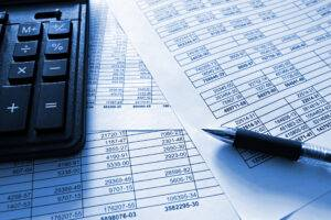 Chapter 13 Plan Structure and Payment Calculation